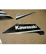 STICKERS KAWASAKI ZX10R 2015 30TH ANIVERSARY