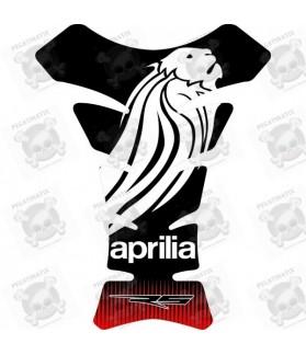 Deposit protector APRILIA