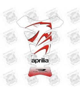 Deposit protector APRILIA RSV