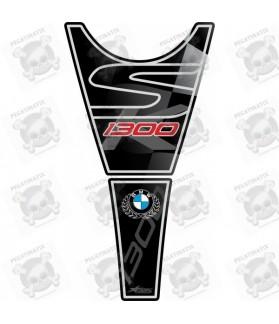 Deposit protector BMW K1300S