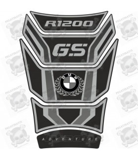 Deposit protector BMW R1200GS ADVENTURE