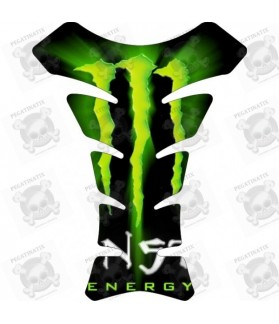 Deposit protector MONSTER ENERGY
