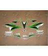 Stickers HONDA CBR 1000RR YEAR 2012-2014 HRC