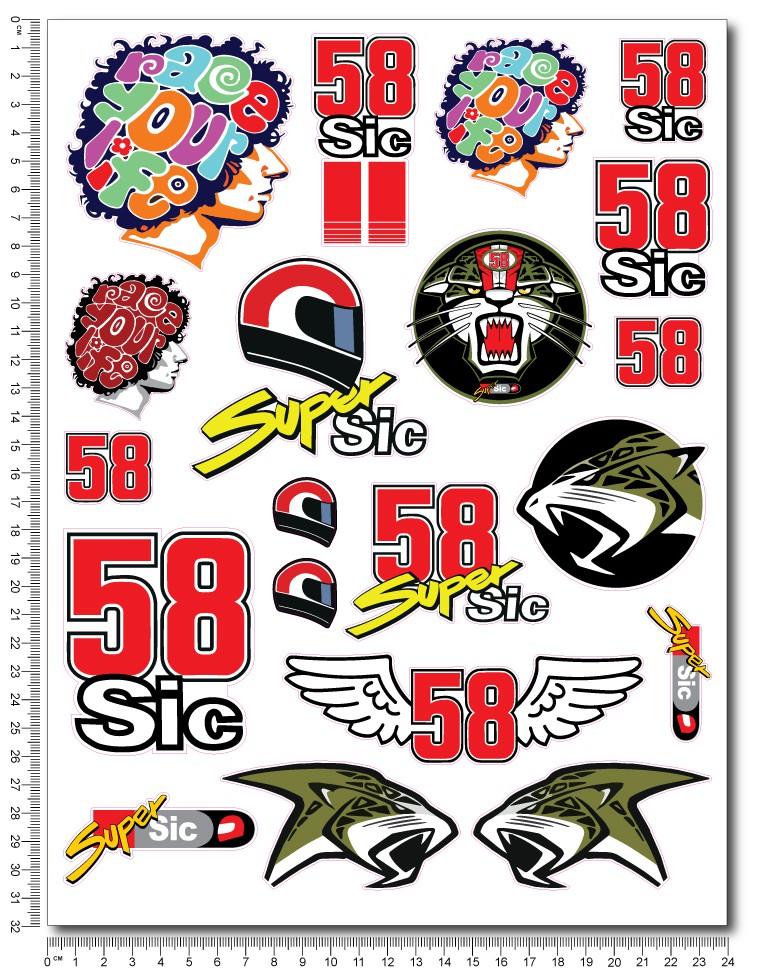 Único Marco De 24 X 32 Poster Viñeta - Ideas Personalizadas de Marco ...
