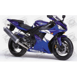2002 Yamaha R1 | Best Upcoming Car Release