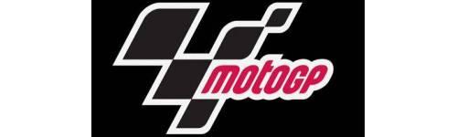 Moto GP decals