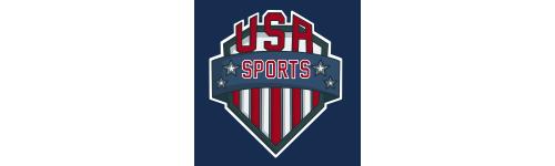 Sport USA